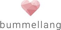 bummellang Logo