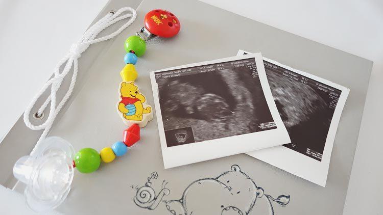 Was ist der Liebe zum Baby Blog?