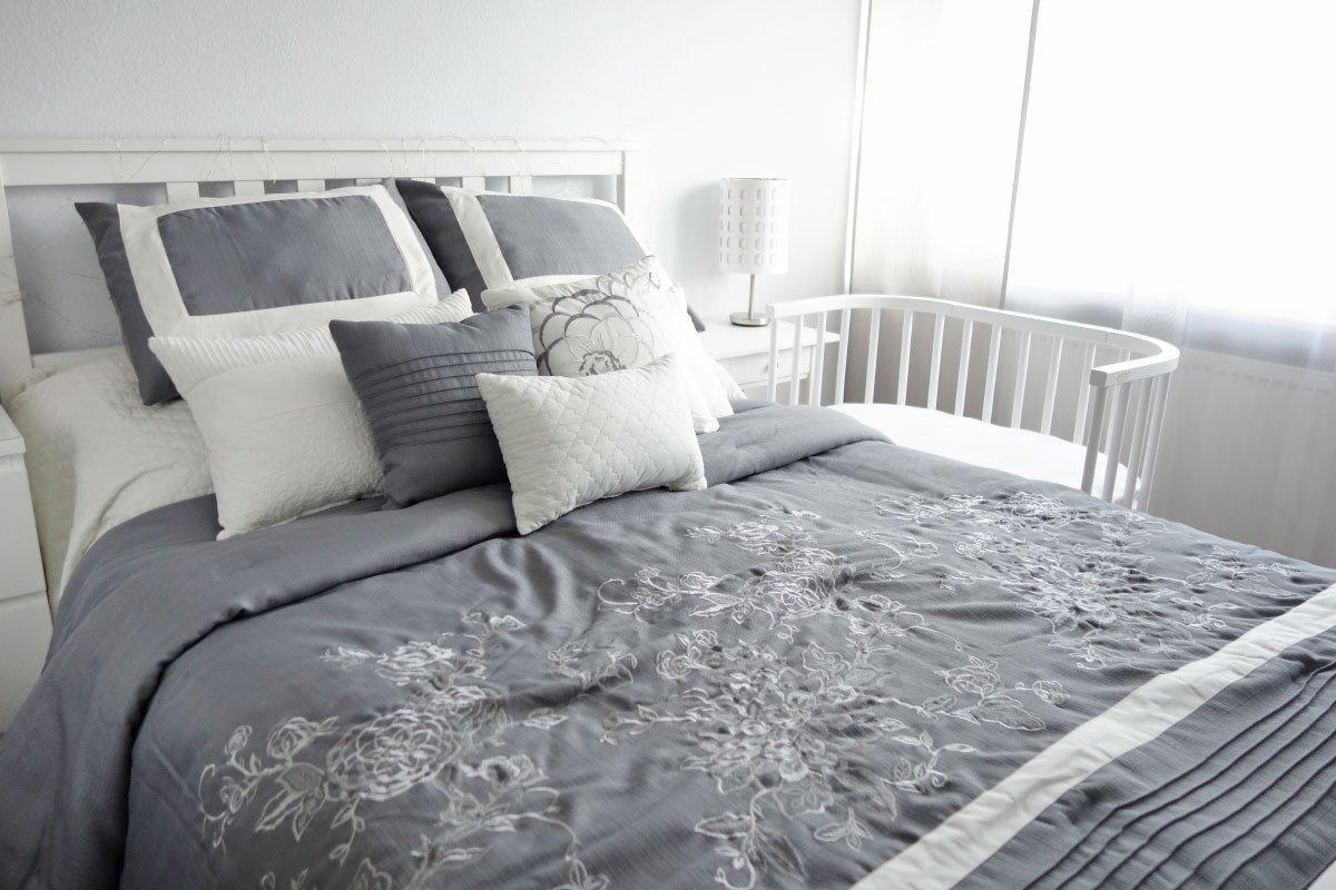liebe zur baby blog alles rund um schwangerschaft baby und mehr. Black Bedroom Furniture Sets. Home Design Ideas