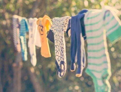 Kinderflohmarkt: Eine tolle Möglichkeit günstig an Sachen zu kommen!