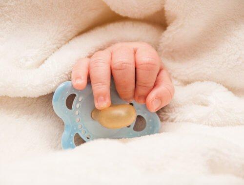 Checkliste: Die Must-Haves an Erstausstattung für euer Baby