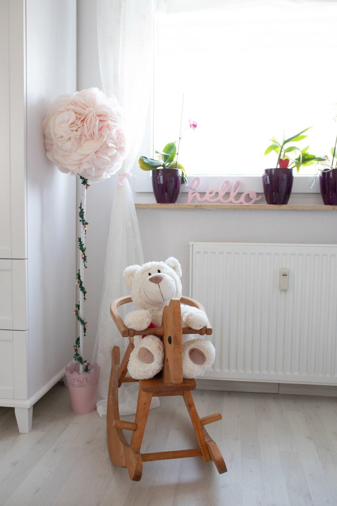 ein zimmer f r zwei kinder so sieht es bei uns aus liebe zum baby. Black Bedroom Furniture Sets. Home Design Ideas
