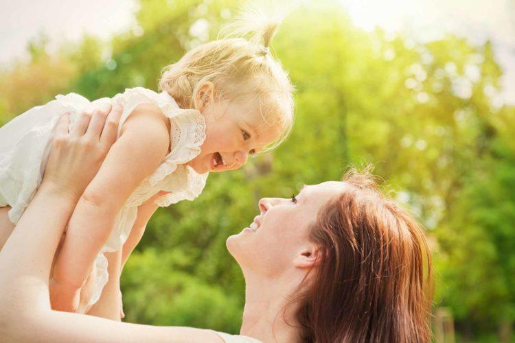 Anziehsachen für euer Frühlingsbaby: Dies solltet ihr unbedingt haben!