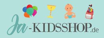 Ja-Kidsshop