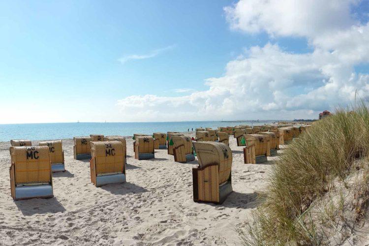 Unsere Must-Haves für den Strandurlaub
