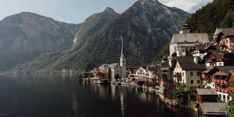 Familienurlaub in Österreich: Unser Reiseplan